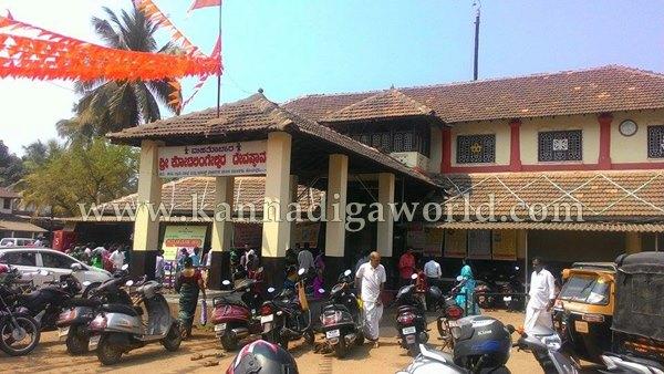 Kndpr_Shivaratri Fest_Celebration (15)