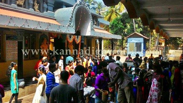 Kndpr_Shivaratri Fest_Celebration (19)