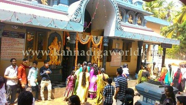 Kndpr_Shivaratri Fest_Celebration (21)