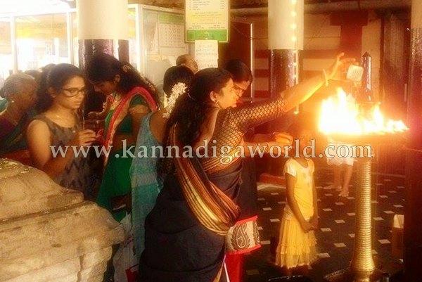 Kndpr_Shivaratri Fest_Celebration (22)