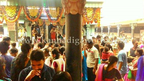Kndpr_Shivaratri Fest_Celebration (23)