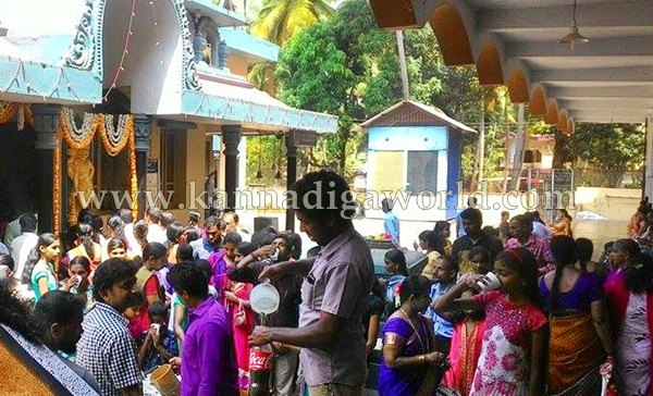 Kndpr_Shivaratri Fest_Celebration (24)