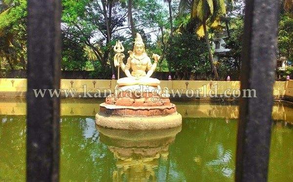 Kndpr_Shivaratri Fest_Celebration (3)