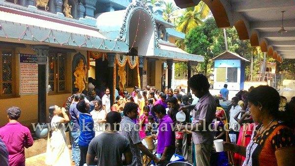 Kndpr_Shivaratri Fest_Celebration (5)