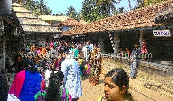 Kndpr_Shivaratri Fest_Celebration (6)