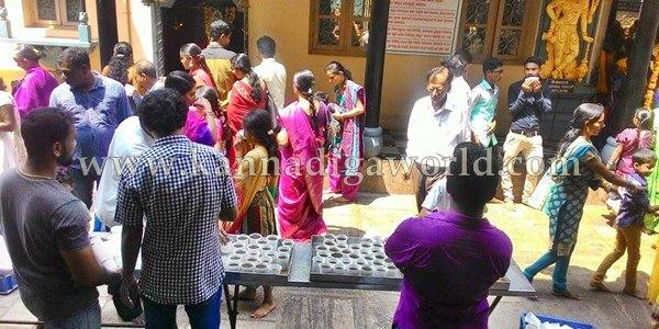 Kndpr_Shivaratri Fest_Celebration (7)