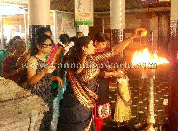 Kndpr_Shivaratri Fest_Celebration (9)