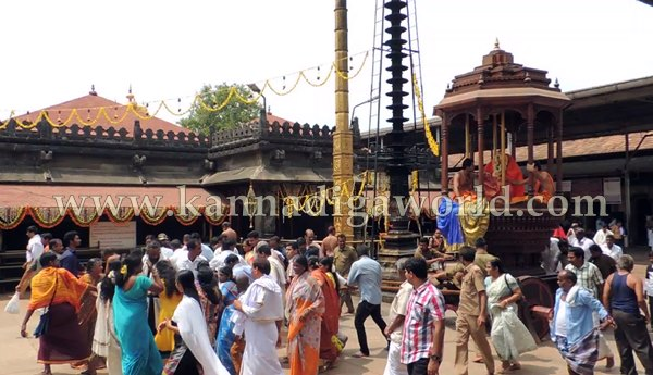 Kolluru_Temple_Theft (4)