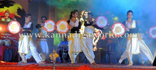 Koteshwara_Kannada_Nudi Habba (10)