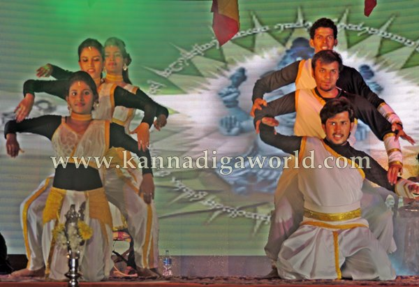 Koteshwara_Kannada_Nudi Habba (12)