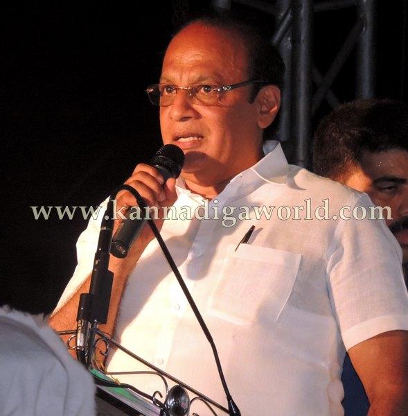 Koteshwara_Kannada_Nudi Habba (15)