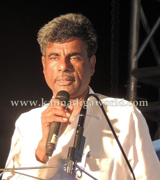 Koteshwara_Kannada_Nudi Habba (17)