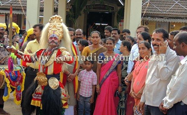 Koteshwara_Kannada_Nudi Habba (3)