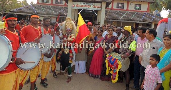 Koteshwara_Kannada_Nudi Habba (5)