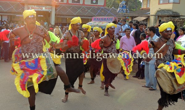 Koteshwara_Kannada_Nudi Habba (7)