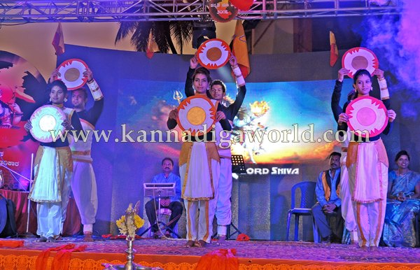 Koteshwara_Kannada_Nudi Habba (9)