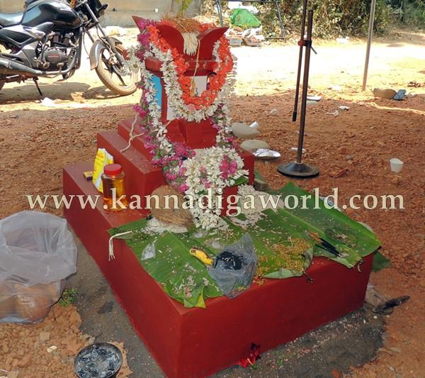 Koteshwara_News Home_Hinjave (10)