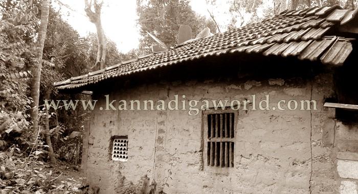 Koteshwara_News Home_Hinjave (2)