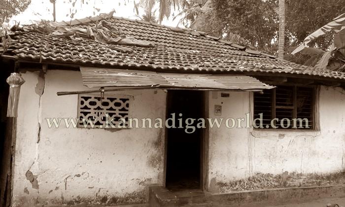 Koteshwara_News Home_Hinjave (3)