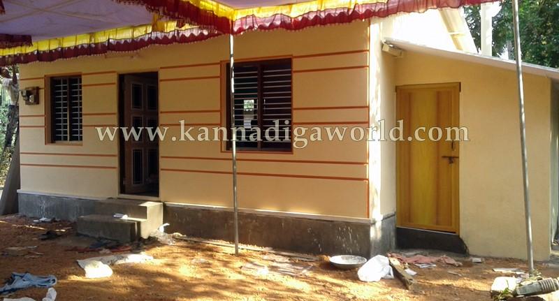 Koteshwara_News Home_Hinjave (4)
