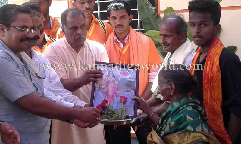 Koteshwara_News Home_Hinjave (5)