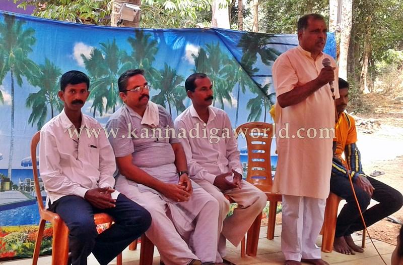 Koteshwara_News Home_Hinjave (8)