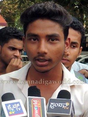 Kundapura_PUC_Student (1)