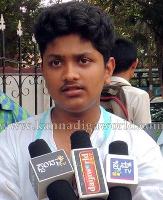 Kundapura_PUC_Student (4)