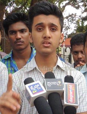 Kundapura_PUC_Student (5)