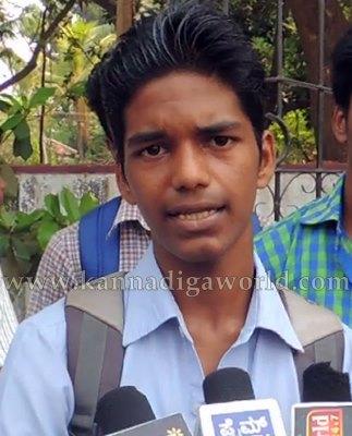 Kundapura_PUC_Student (6)