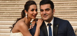 Malaika-Arora-and-Arbaaz-Khan-web