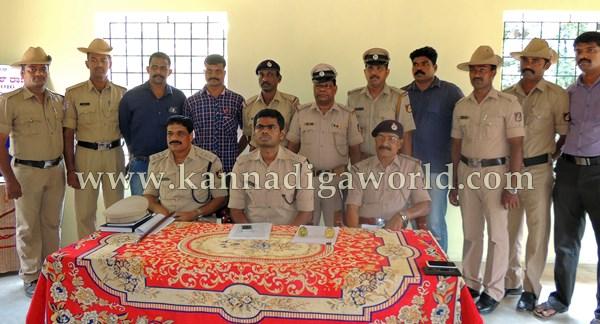 Navunda Murder case_ accused arrest (10)