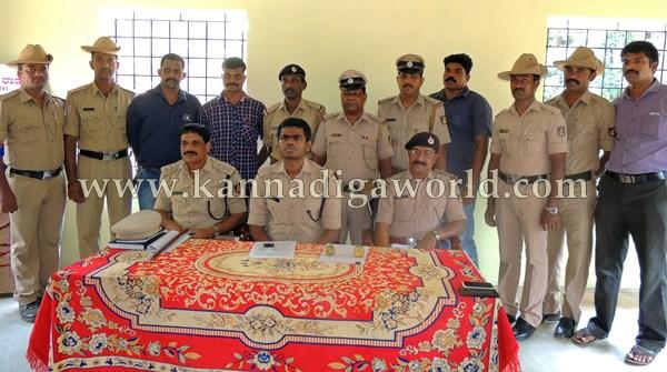 Navunda Murder case_ accused arrest (11)