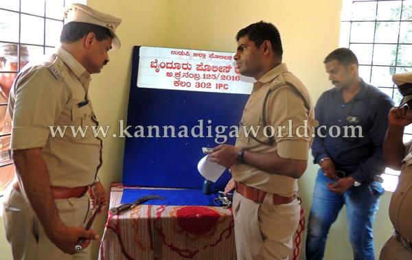 Navunda Murder case_ accused arrest (12)