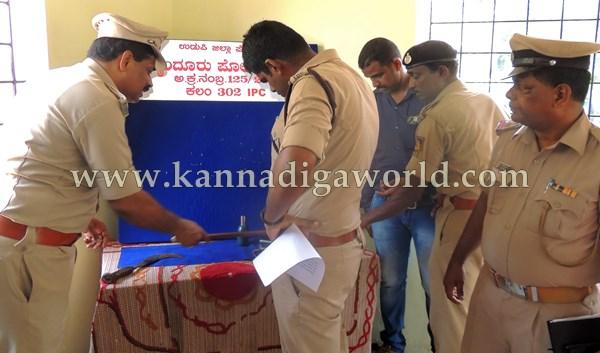 Navunda Murder case_ accused arrest (13)