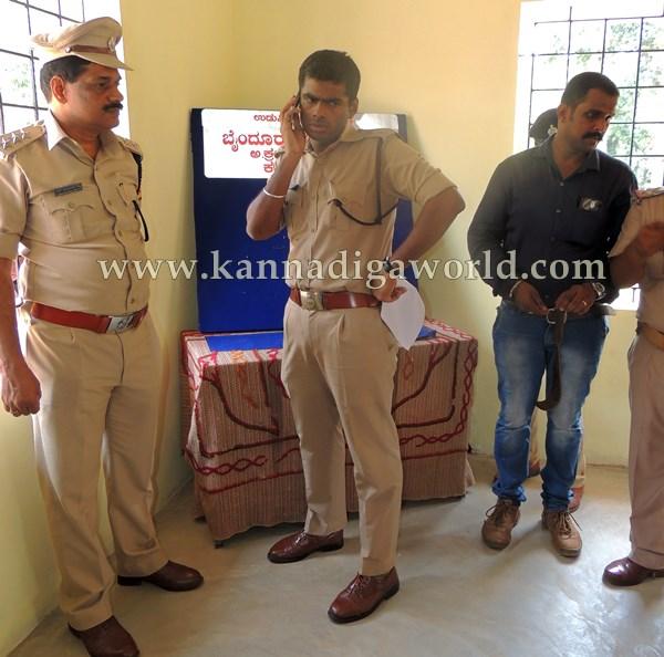 Navunda Murder case_ accused arrest (15)