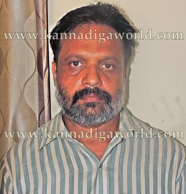 Navunda Murder case_ accused arrest (18)
