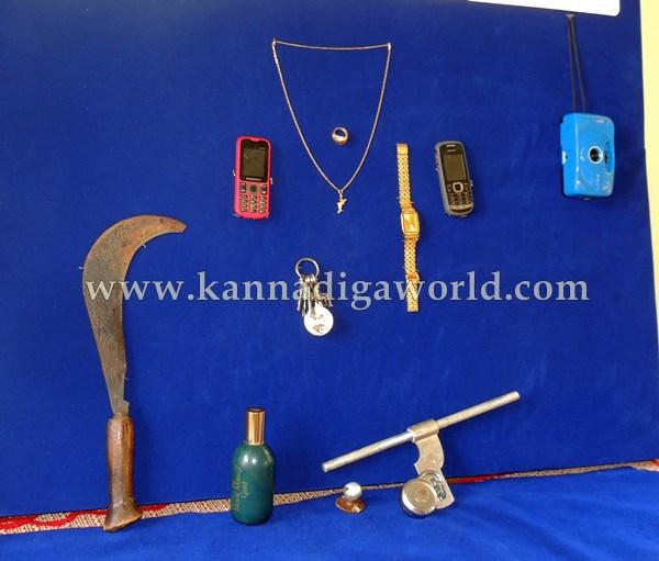 Navunda Murder case_ accused arrest (3)