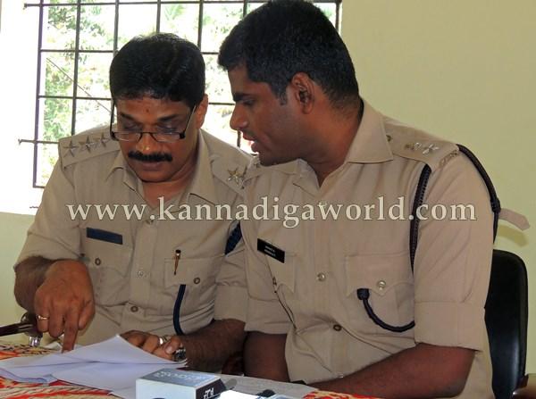 Navunda Murder case_ accused arrest (6)