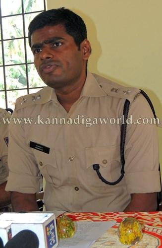 Navunda Murder case_ accused arrest (7)