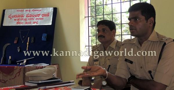 Navunda Murder case_ accused arrest (9)