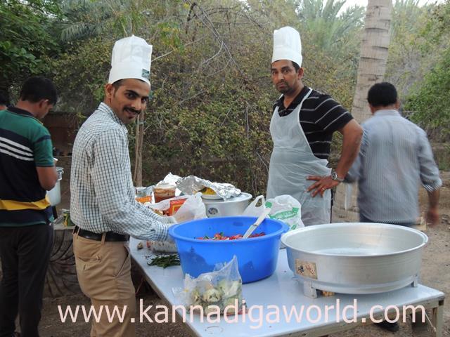 Oman _March 27-2016-022