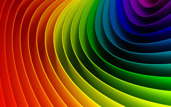 How Different Colors Affect Your Mood color psychology : do you know different colors affect your mood