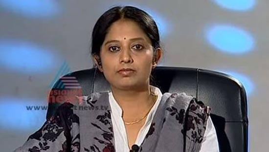 Sindhu-Suryakumar
