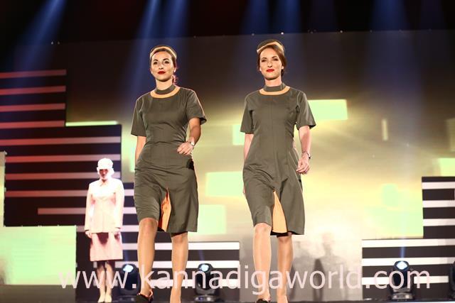 TOIFA event in Dubai-March 19-2016-018