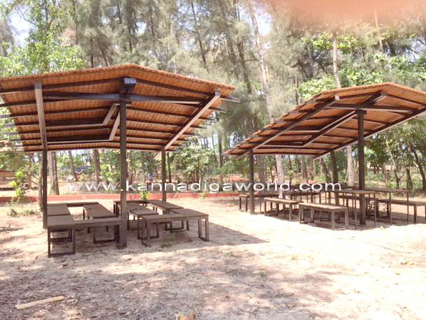Tanibavi_tree_park_4