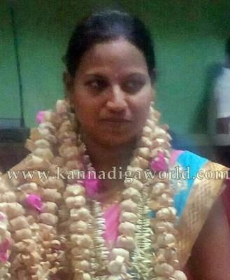 Udupi_Nagarasabhe_Election (1)