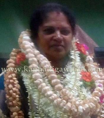 Udupi_Nagarasabhe_Election (2)