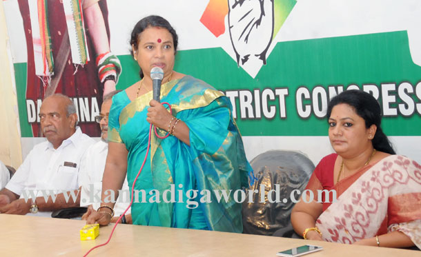 Umashri_Press_Meet_1
