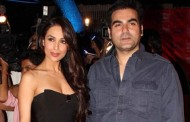 Malaika and Arbaaz Khan pleaded for privacy in a joint statement